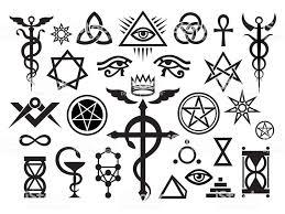 آیا بهائیت دین است؟