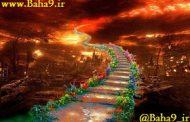 دگر اندیشی علی محمد باب