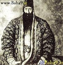 ملاقات با متهم اصلی ترور شاه قاجار