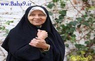 بهائیت از همان انگلیسی نازل شد که مأمن فائزه هاشمی بود!