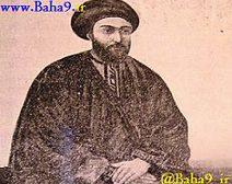 ادّعای قائمیت علی محمد باب