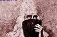 حسینعلی بهاء محرّک اصلی ترور شاه